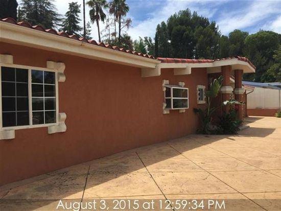 23860 Burbank Blvd, Woodland Hills, CA 91367