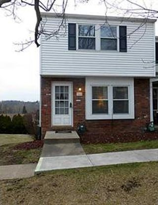3068 Dara Dr, South Park, PA 15129