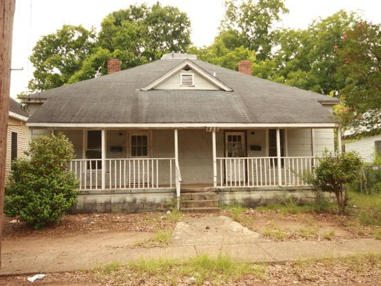 3509 4th Ave, Columbus, GA 31904