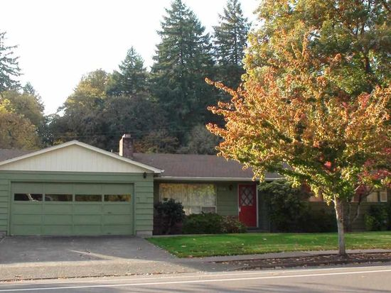 2210 NW 29th St, Corvallis, OR 97330