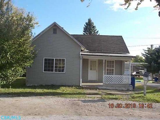 24 Vernon Ave, Delaware, OH 43015