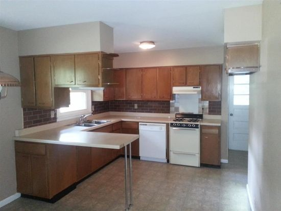 4500 S Old State Road 37, Bloomington, IN 47401