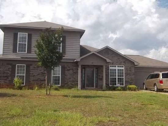 518 Valley Crest Ct, Columbus, GA 31907