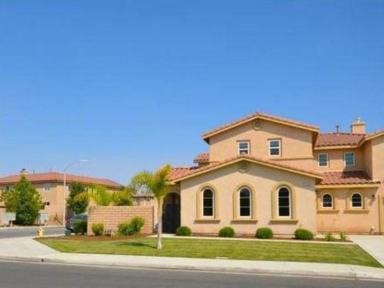 35180 Via Santa Catalina, Winchester, CA 92596