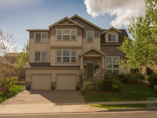 12755 SE 155th Ave, Happy Valley, OR 97086