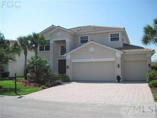13270 Little Gem Cir, Fort Myers, FL 33913