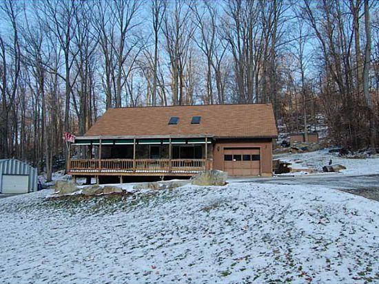 204 Snowshoe Rd, Acme, PA 15610
