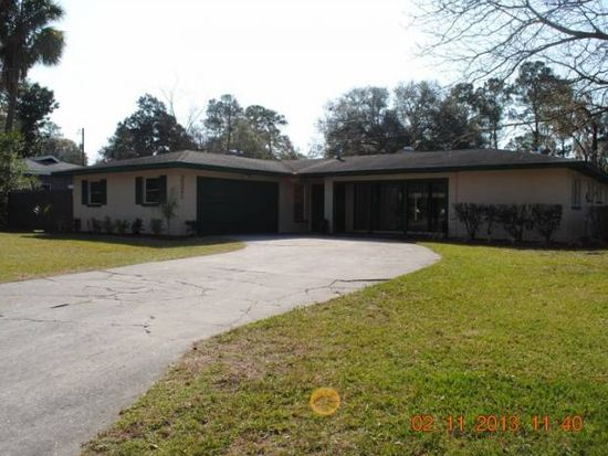 3321 NW 29th Ave, Gainesville, FL 32605