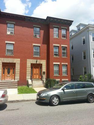 94 Winthrop St, Roxbury, MA 02119