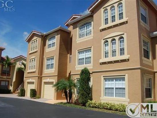15630 Ocean Walk Cir APT 116, Fort Myers, FL 33908