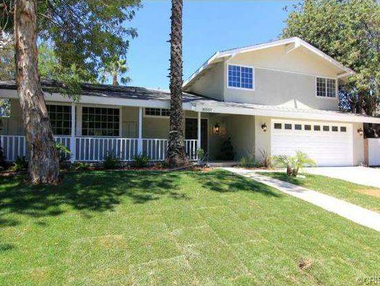 10557 Cozycroft Ave, Chatsworth, CA 91311