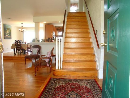 828 S 50th St, Baltimore, MD 21222