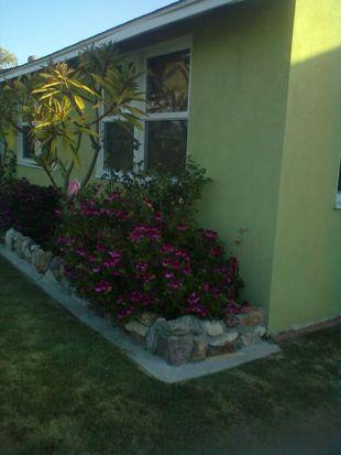 9333 Shade Ln, Pico Rivera, CA 90660