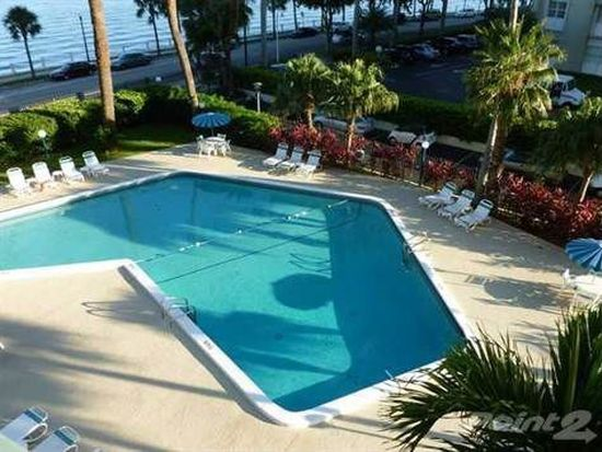 1408 Brickell Bay Dr APT 102, Miami, FL 33131