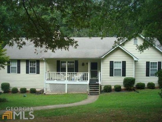 1180 Pinebrook Rd, Auburn, GA 30011