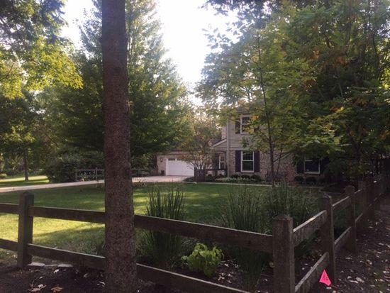 1030 Ridgewood Dr, Highland Park, IL 60035