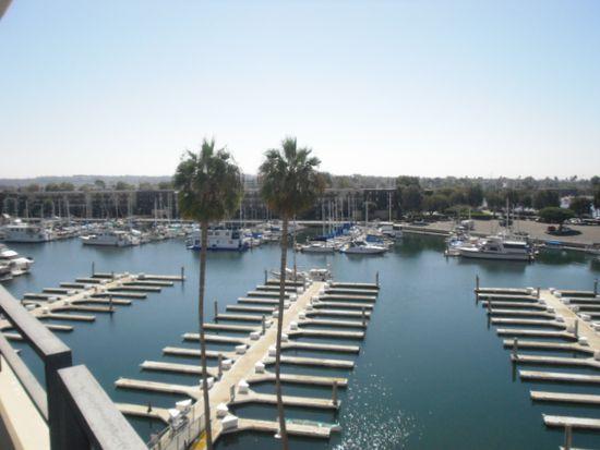 4267 Marina City Dr UNIT 202, Marina Del Rey, CA 90292