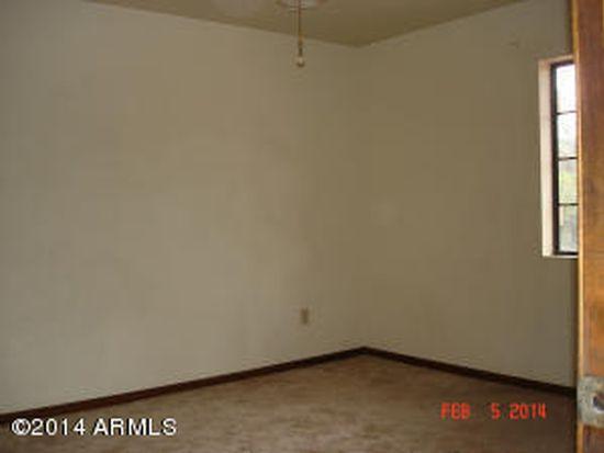 6217 E Camelot Dr, Mesa, AZ 85215