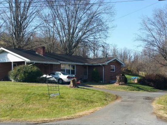2449 Boones Creek Rd, Gray, TN 37615