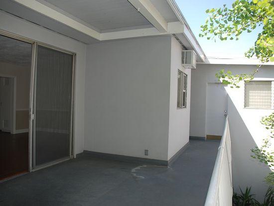 415 S Oakland Ave APT 10, Pasadena, CA 91101