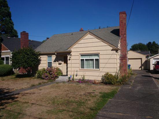 7016 38th Ave NE, Seattle, WA 98115