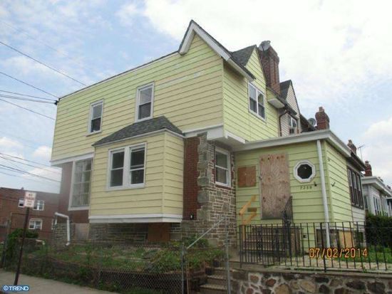 7289 Guilford Rd, Upper Darby, PA 19082