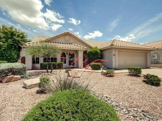 4223 N Ranier, Mesa, AZ 85215