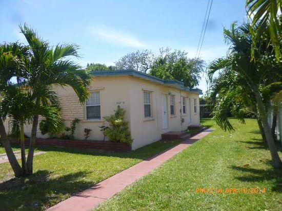3068 NW 32nd St, Miami, FL 33142
