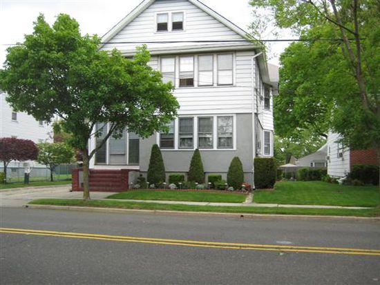 560 Spruce Ave, Garwood, NJ 07027