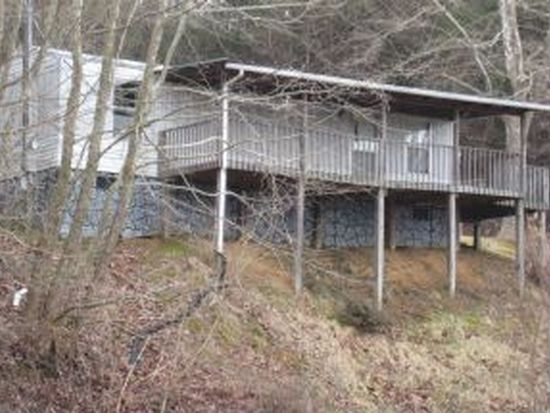 664 Rockingham Rd, Johnson City, TN 37615