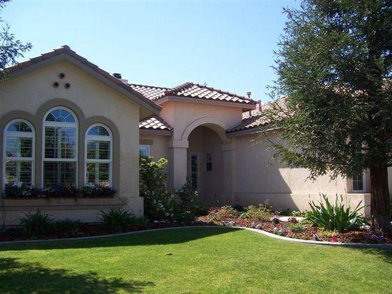 9903 Cinderella Ave, Bakersfield, CA 93311