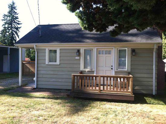 1222 NE 94th St, Seattle, WA 98115