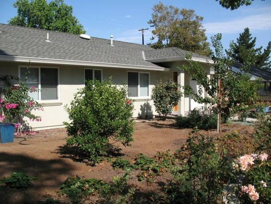 1442 Blackfield Dr, Santa Clara, CA 95051
