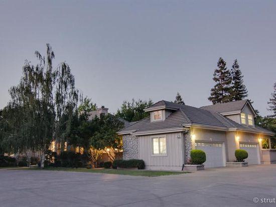9506 Oakwilde Ave, Stockton, CA 95212