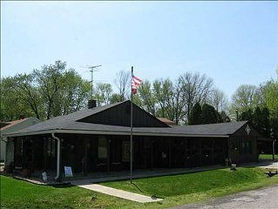 5602 S Keystone Ave, Indianapolis, IN 46227