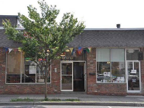 393 Main St, Beacon, NY 12508