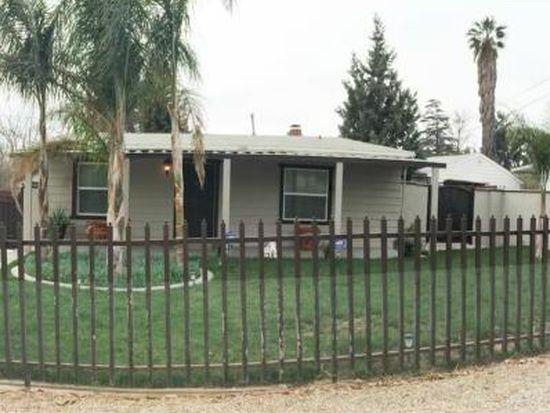 6960 36th St, Riverside, CA 92509