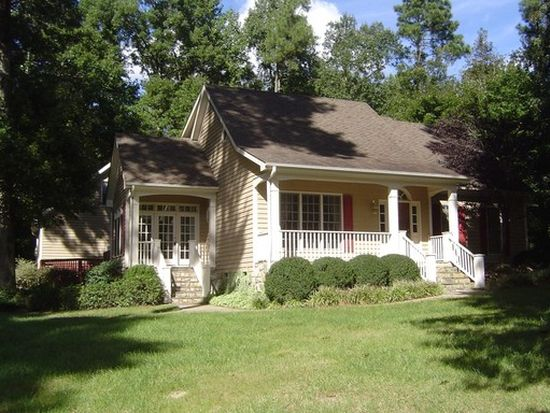 5241 Mill Dam Rd, Wake Forest, NC 27587