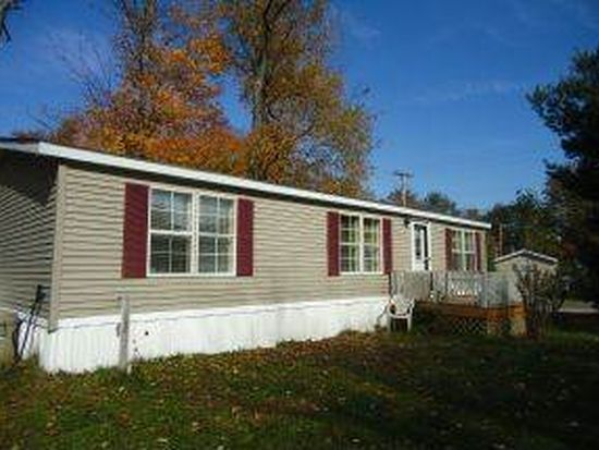 19 Lindenshire Ave, Exeter, NH 03833