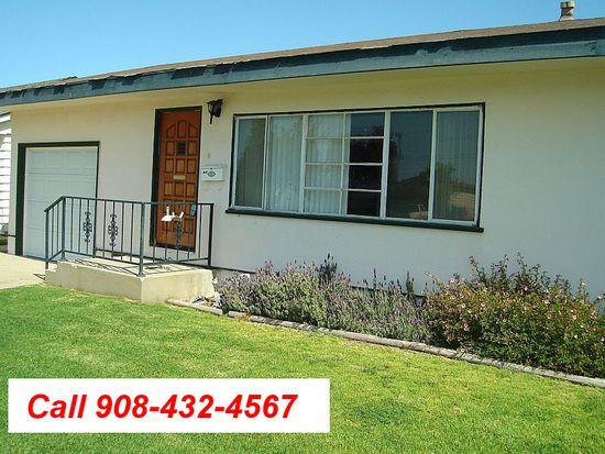 833 E Camino Colegio, Santa Maria, CA 93454