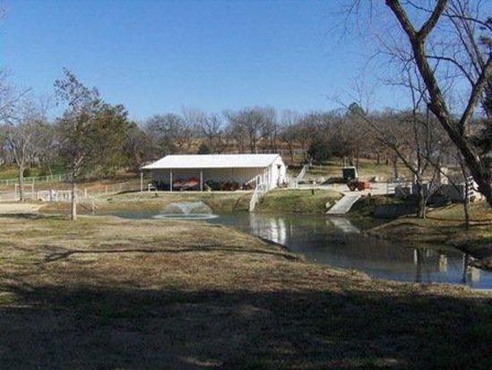 1825 Marantha Way, Southlake, TX 76092