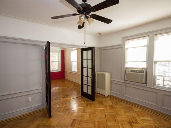 640 79th St, Brooklyn, NY 11209