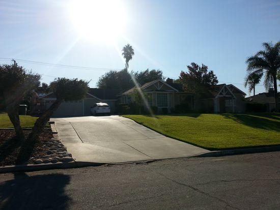 3775 El Camino Dr, San Bernardino, CA 92404