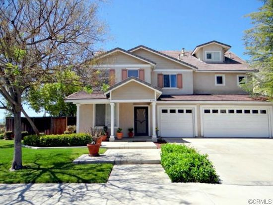 8195 Aliso Ct, Riverside, CA 92508