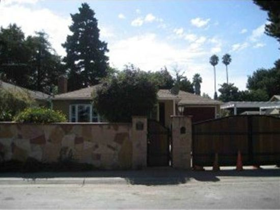 512 Weeks St, East Palo Alto, CA 94303