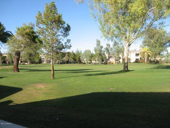11045 N 77th St, Scottsdale, AZ 85260