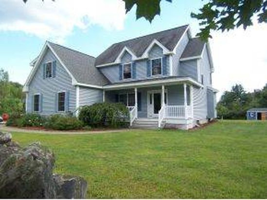 102 Colby Rd, Weare, NH 03281