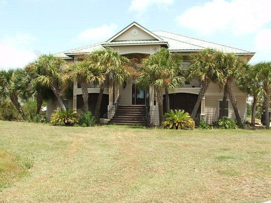 30455 Ono North Loop W, Orange Beach, AL 36561