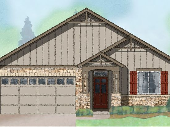 3210 Lump Gulch Way, Erie, CO 80516
