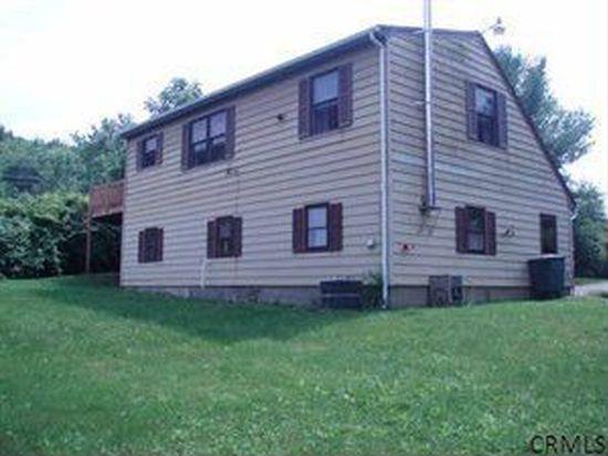 340 Collabeck Rd, Feura Bush, NY 12067